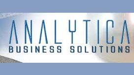Analytica Business Solutions